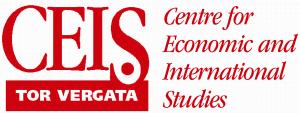 CEIS logo